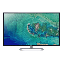 TOP 10 Best Monitors for Video Editing in India [2020] - A Buying Guide!