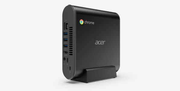 Acer Chromebox CXI3 - features KSP 03 - Large