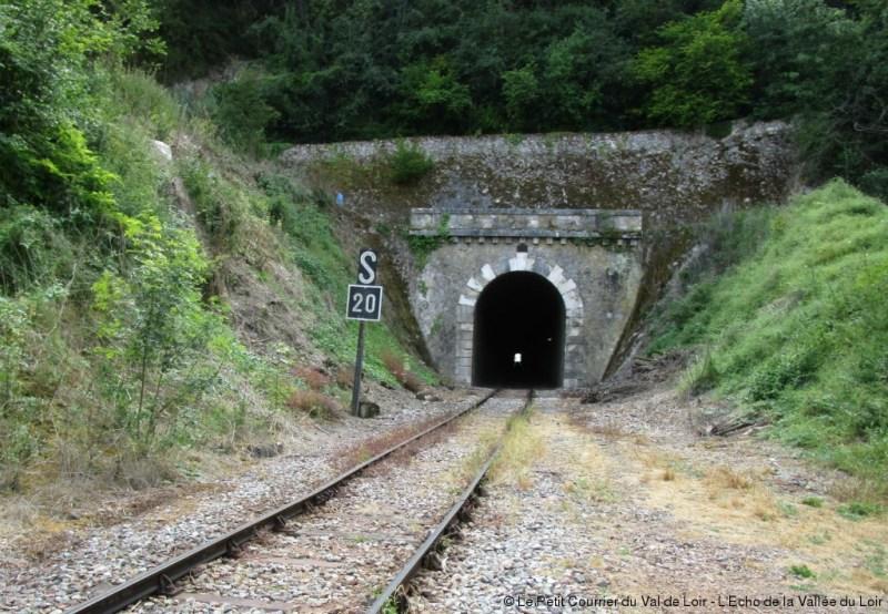 """Résultat de recherche d'images pour """"bunker montoire"""""""