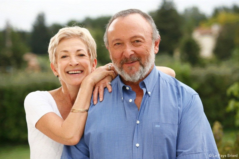 Senior Online Dating Site In Austin
