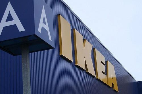 Emploi Des Postes à Pourvoir Chez Ikea Près De Rouen