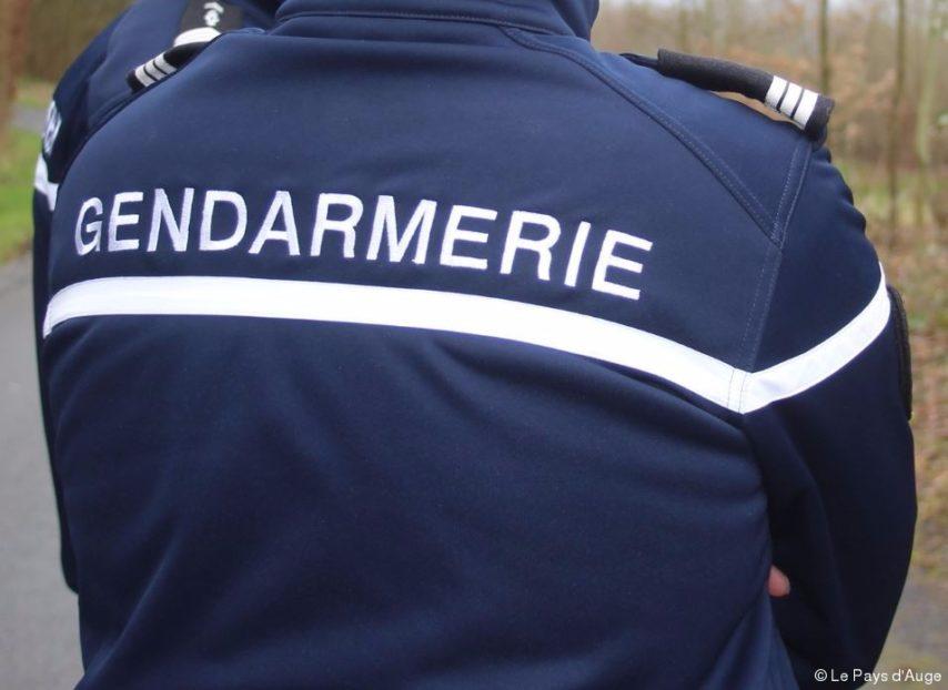 """Résultat de recherche d'images pour """"gendarmerie"""""""