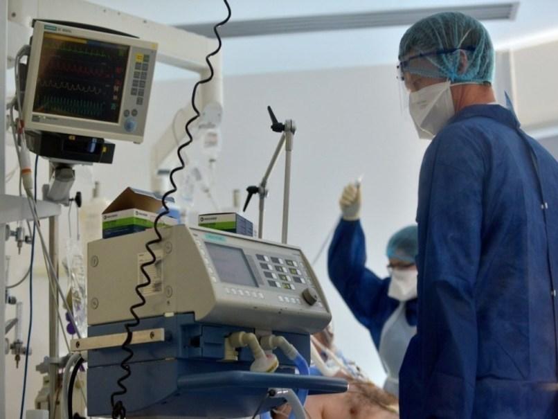 Le syndicat CGT alerte sur la situation préoccupante dans le centre hospitalier de Foix et dans deux de ses EHPAD.