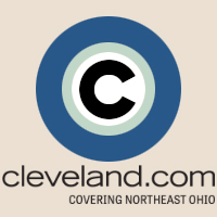 logo fb - Trending tales: Kawhi Leonard harm, Kevin Durant, Dennis Smith and more