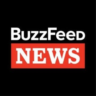 Image result for Buzzfeed News