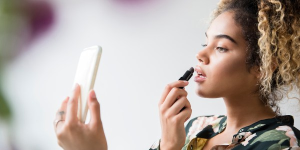 Why Every Brand Should Be Watching the Emerging Beauty ...