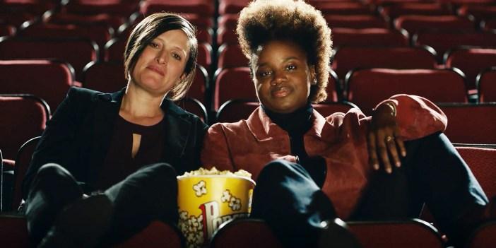 female filmmakers