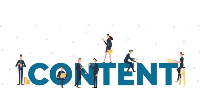 Image result for The user generated content of brands