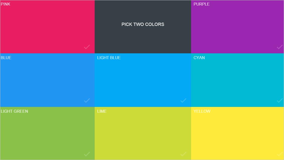 Design My Kitchen Colors