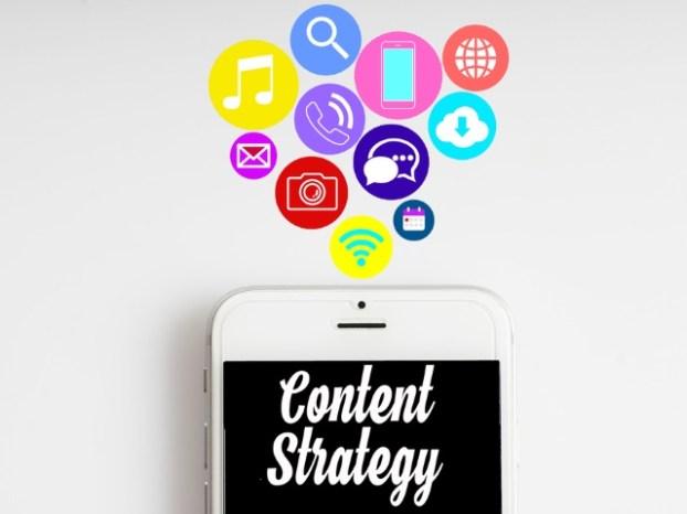 Marketing+On+Social+Media