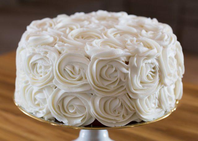 Tutorial per realizzare una torta finta per matrimonio. Igra Plantator Iznosvane Copertura Per Torte In Pasta Di Zucchero Amazon Rjenterprisere Com