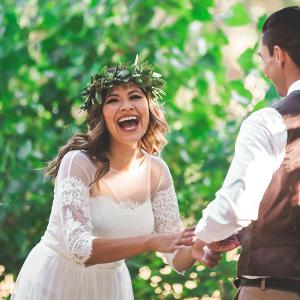 Wedding Inspiration Aisle Society