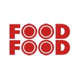 FOOD-FOOD-TV live