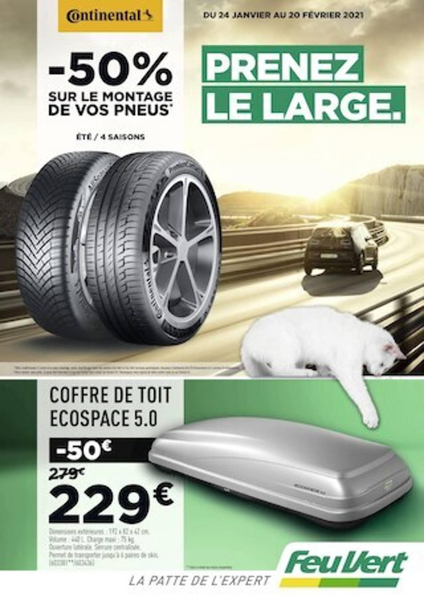 catalogue reduction et code promo