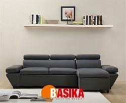 basika catalogue code reduction et