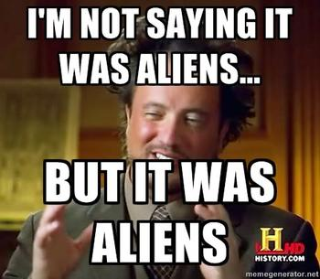 //static.allmystery.de/upics/b74b79 5438117274 ancient aliens it was aliens