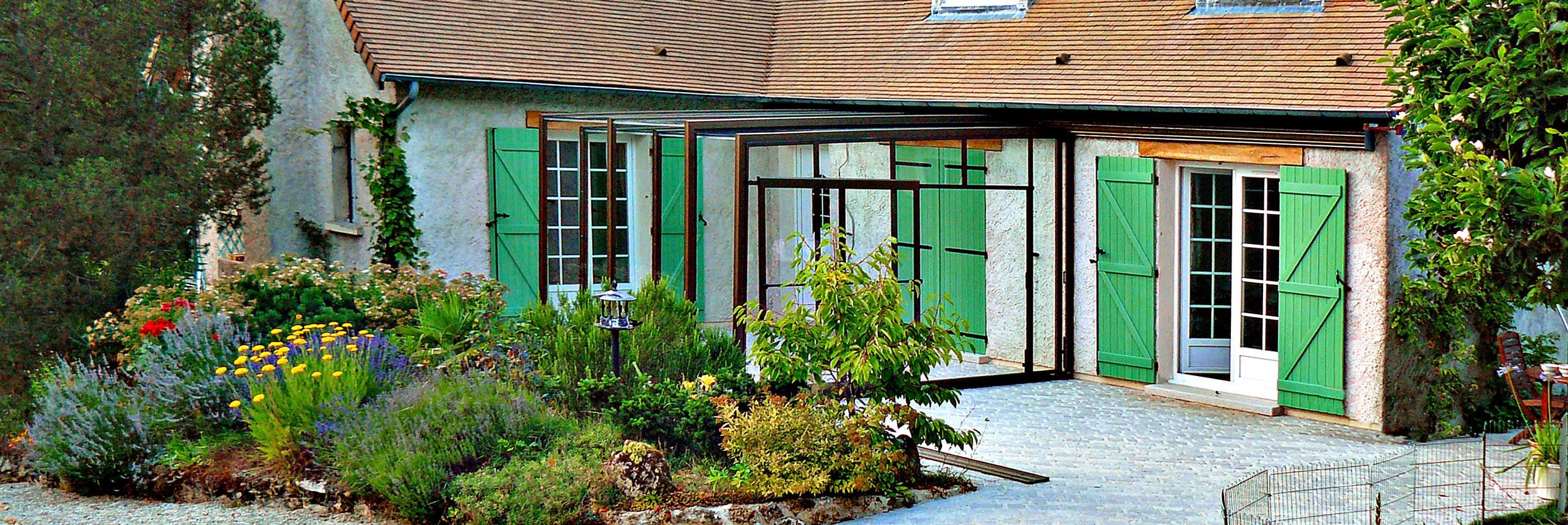 patio covers and patio enclosures list