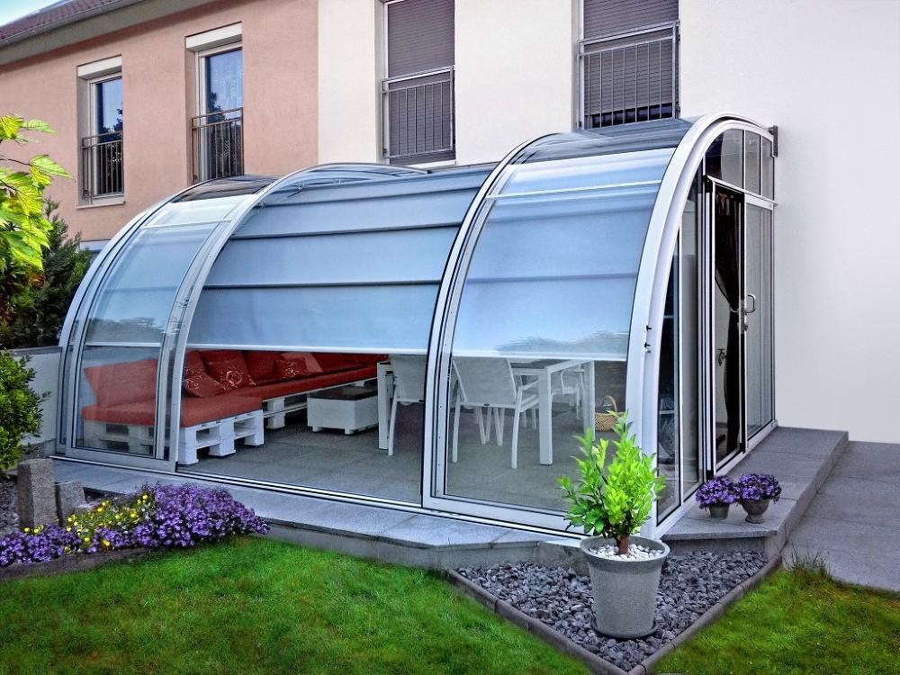 Plant Decor Ideas For a Patio | sunrooms-enclosures.com on Patio Enclosure Ideas  id=52791