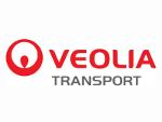 Veolioa Transport - logo