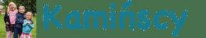 Kamińscy - logo