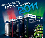 Panda Security 2011