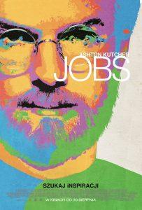 JOBS - movie