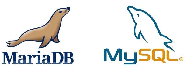 MariaDB - MySQL