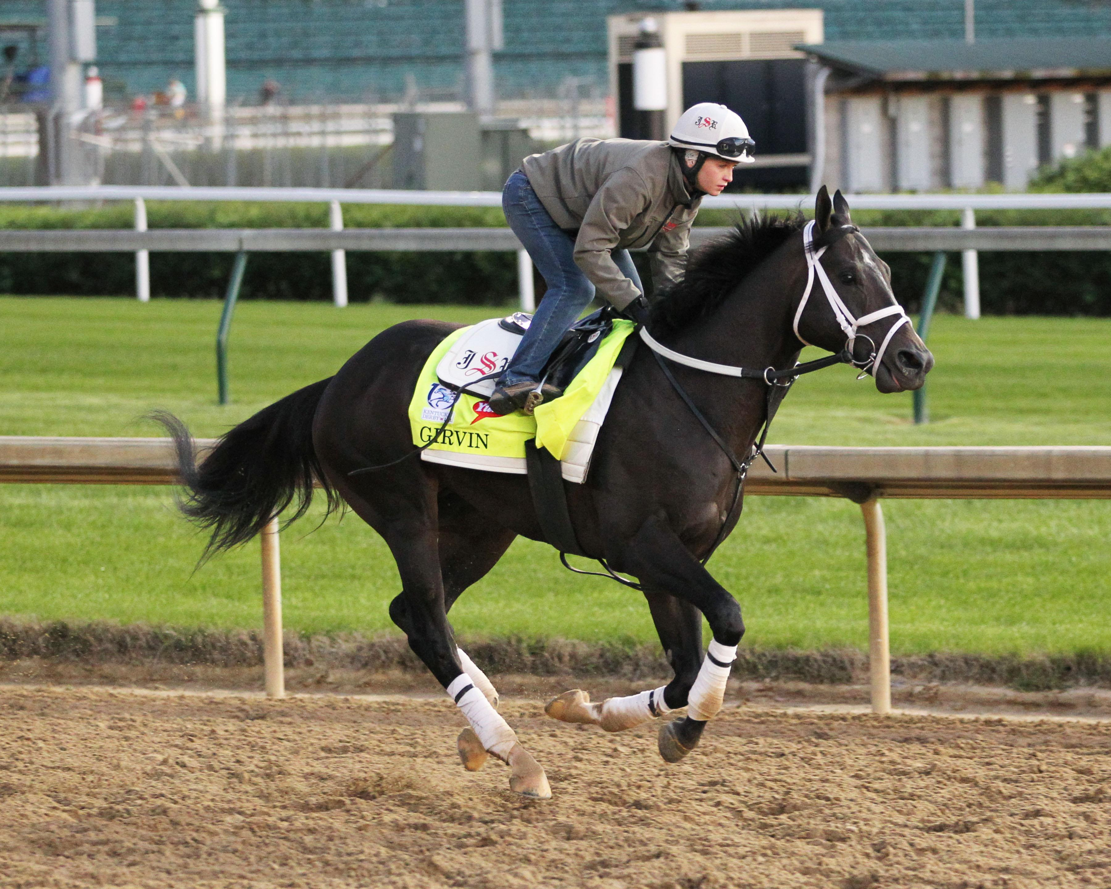Haskell Invitational Stakes Cheat Sheet America S Best