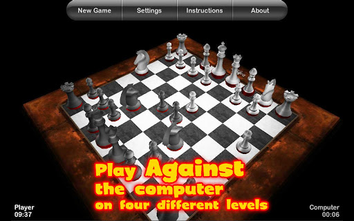 Free Games Free Chess Chess And And Free Games Chess And Players Players Games
