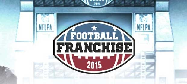 Football Franchise 2015