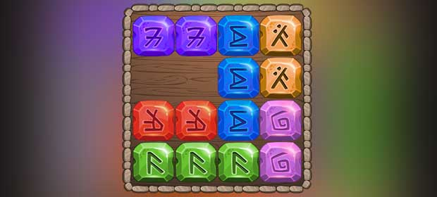 Unblock the Rune