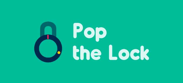 Pop the Lock