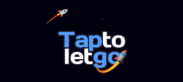 Taptoletgo