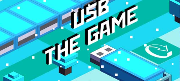 USB - The Game