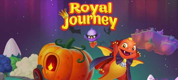 Royal Journey