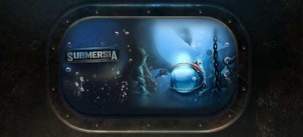 Submersia