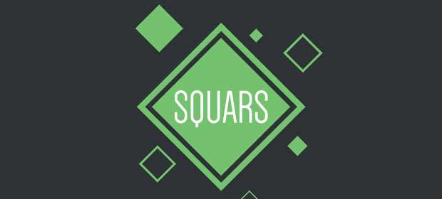 SQUARS