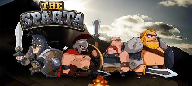 The Sparta