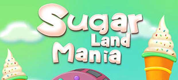 Sugar Land Mania