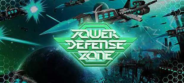 Tower Defense Zone