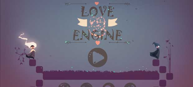 Love Engine
