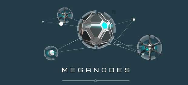 Meganodes
