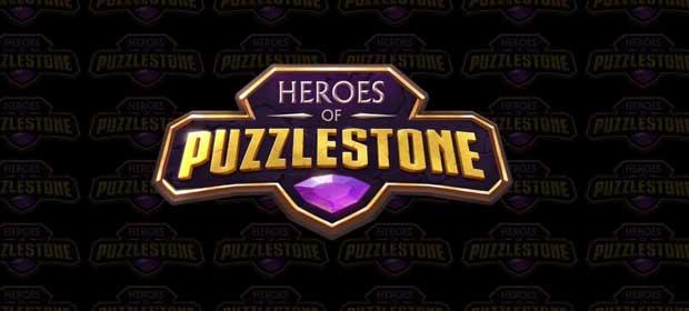 Heroes Of Puzzlestone