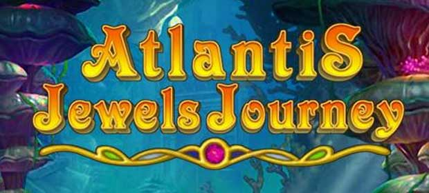 Atlantis Jewels Journey