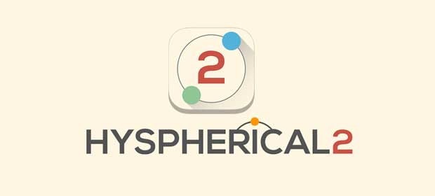 Hyspherical 2