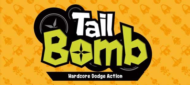 TailBomb