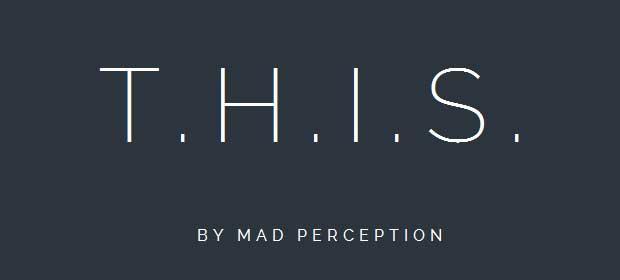 T.H.I.S.