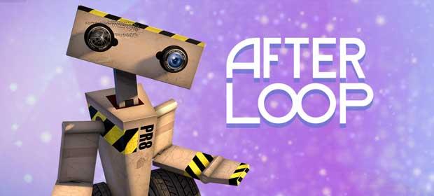AfterLoop