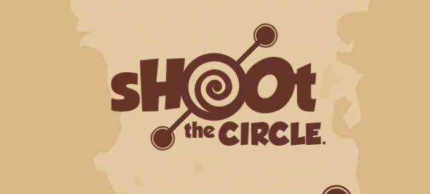 Shoot The Circle