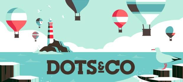 Dots & Co